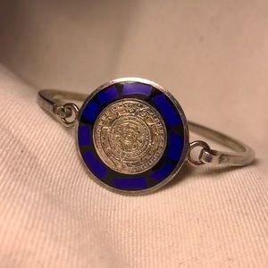 Jewelry - Mexican Silver bracelet